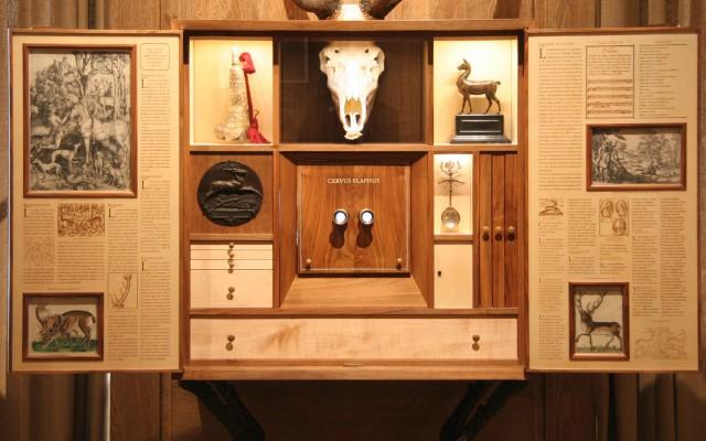 the production workshop les ateliers de la chapelle. Black Bedroom Furniture Sets. Home Design Ideas