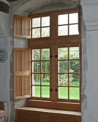 l 39 atelier de fabrication de boiseries les ateliers de la. Black Bedroom Furniture Sets. Home Design Ideas