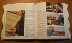 Savoi_&_faire_le_bois-Actes_Sud- Réalisation d'un cabinet
