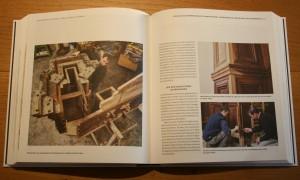Savoir_&_faire_le_bois-Actes_sud-Restauration des retables de Bordeaux 2