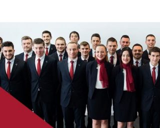 Euroskills, Equipe de France des métiers 2018