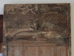 Grand Contrôle Chambre Mme Fouquet trumeau avant-AteliersdelaChapelle